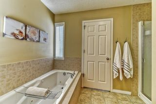 Photo 31: 36 Everhollow Crescent SW in Calgary: Evergreen Detached for sale : MLS®# A1125511
