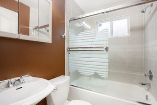 Photo 18: 7845 FRASER STREET in Vancouver: South Vancouver 1/2 Duplex for sale (Vancouver East)  : MLS®# R2320801