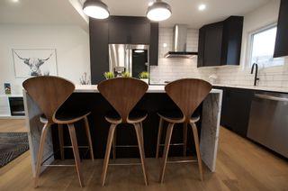 Photo 14: 10720 47 Street in Edmonton: Zone 19 House for sale : MLS®# E4255263