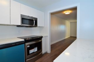 "Photo 3: 318 1561 VIDAL Street: White Rock Condo for sale in ""RIDGECREST"" (South Surrey White Rock)  : MLS®# R2227162"