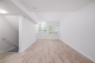 """Photo 10: 8 70 SEAVIEW Drive in Port Moody: College Park PM Townhouse for sale in """"CEDAR RIDGE"""" : MLS®# R2527581"""