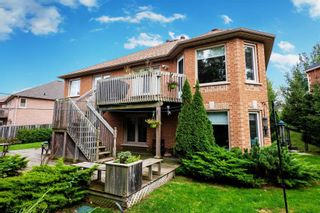 Photo 3: 12 Brand Court in Ajax: Central House (Bungalow) for sale : MLS®# E4462366