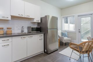 """Photo 31: 531 W 18TH Avenue in Vancouver: Cambie House for sale in """"Cambie Villiage"""" (Vancouver West)  : MLS®# R2568171"""