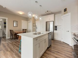 Photo 8: 317 20 Walgrove Walk SE in Calgary: Walden Apartment for sale : MLS®# A1068019