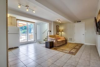 Photo 19: MOUNT HELIX House for sale : 4 bedrooms : 10601 Itzamna in La Mesa