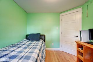 Photo 13: 70 Glenda Crescent in Fairview: 6-Fairview Residential for sale (Halifax-Dartmouth)  : MLS®# 202123737
