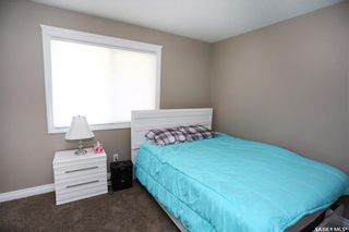 Photo 17: 919 Hargreaves Manor in Saskatoon: Hampton Village Residential for sale : MLS®# SK744358