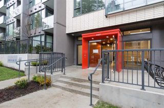 Photo 3: 202 4427 CAMBIE Street in Vancouver: Oakridge VW Condo for sale (Vancouver West)  : MLS®# R2231329