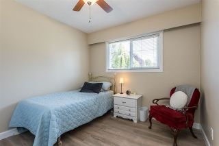 Photo 16: 3469 PICTON Street in Abbotsford: Abbotsford East House for sale : MLS®# R2587999