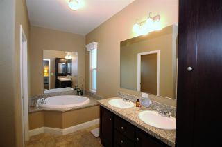 Photo 14: CARLSBAD WEST Manufactured Home for sale : 2 bedrooms : 7134 Santa Rosa #117 in Carlsbad