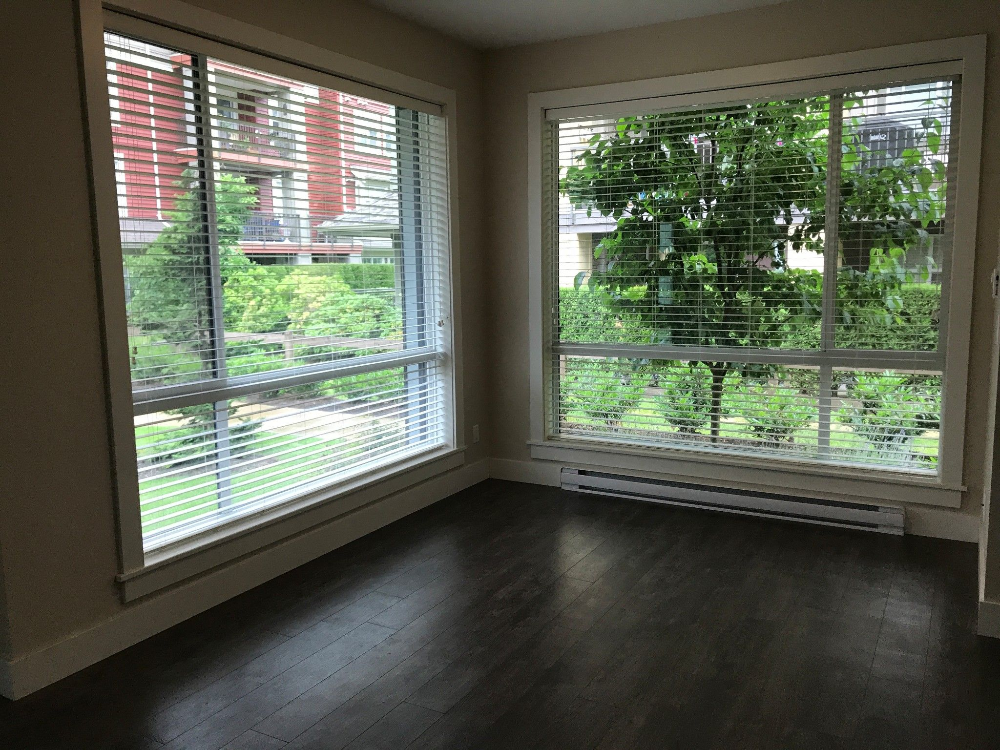 Photo 6: Photos: #38 45615 Tamihi Way in Chilliwack: Garrison Crossing Townhouse for rent