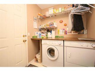 Photo 22: 51 GLENEAGLES View: Cochrane House for sale : MLS®# C4008842