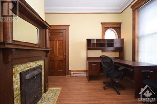 Photo 18: 176-178 MAIN STREET in Hawkesbury: Institutional - Special Purpose for sale : MLS®# 1241987