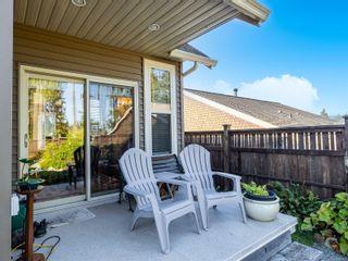 Photo 25: 3571 McKnight St in : PA Port Alberni House for sale (Port Alberni)  : MLS®# 855533