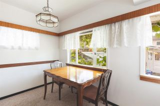 """Photo 15: 2356 KITCHENER Street in Vancouver: Grandview Woodland House for sale in """"Commercial Drive/Grandview"""" (Vancouver East)  : MLS®# R2592334"""