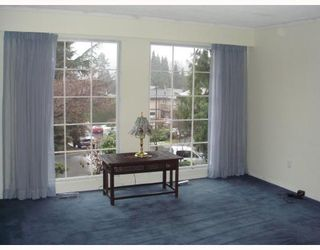 Photo 3: 3280 PORTVIEW Place in Port_Moody: Port Moody Centre House for sale (Port Moody)  : MLS®# V681699