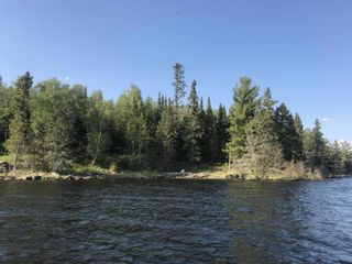 Photo 6: 1 Scott IS in Kenora: Vacant Land for sale : MLS®# TB191549
