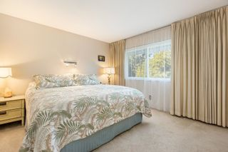 """Photo 15: 4763 HOSKINS Road in North Vancouver: Lynn Valley Townhouse for sale in """"Yorkwood Hills"""" : MLS®# R2617725"""