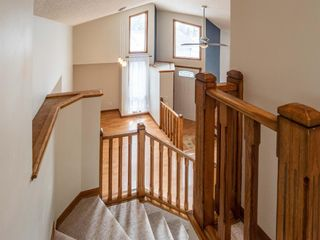 Photo 19: 40 Scenic Cove Circle NW in Calgary: Scenic Acres Detached for sale : MLS®# A1126345