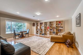 Photo 38: 334 Pumpridge Place SW in Calgary: Pump Hill Detached for sale : MLS®# A1094863
