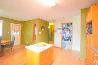 Photo 11: 501 Midland St in Portage la Prairie: House for sale : MLS®# 202118033