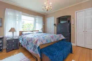 Photo 12: 422 Lampson St in : Es Saxe Point Half Duplex for sale (Esquimalt)  : MLS®# 877786