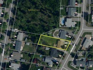 "Photo 3: 721 VEDDER Crescent: Spruceland House for sale in ""SPRUCELAND"" (PG City West (Zone 71))  : MLS®# R2615564"