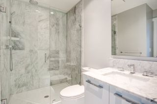 """Photo 14: 111 5638 BIRNEY Avenue in Vancouver: University VW Condo for sale in """"The Laureates"""" (Vancouver West)  : MLS®# R2578018"""
