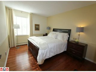 """Photo 7: 202 1740 SOUTHMERE Crescent in Surrey: Sunnyside Park Surrey Condo for sale in """"CAPSTAN WAY - SPINNAKER II"""" (South Surrey White Rock)  : MLS®# F1211608"""