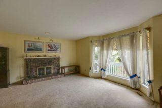 Photo 3: 5275 WELLBURN Drive in Delta: Hawthorne House for sale (Ladner)  : MLS®# R2165509