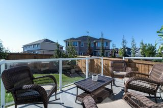 Photo 45: 2007 BLUE JAY Court in Edmonton: Zone 59 House for sale : MLS®# E4262186