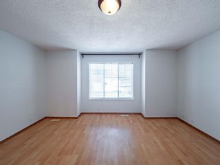 Photo 15: 22 Somercrest Close SW in Calgary: Somerset Detached for sale : MLS®# A1125013