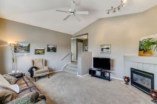 Photo 14: 197 Chaparral Circle SE in Calgary: Chaparral Detached for sale : MLS®# A1142891