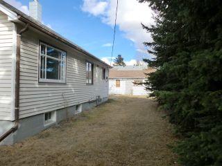Photo 6: 204 CENTRE Avenue: Cochrane House for sale : MLS®# C4055784