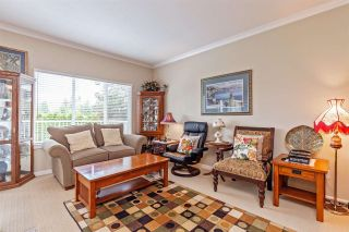 Photo 10: 33601 CHERRY Avenue in Mission: Mission BC House for sale : MLS®# R2582964