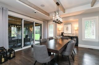 Photo 19: 846, 844 Foskett Rd in : CV Comox Peninsula House for sale (Comox Valley)  : MLS®# 878791