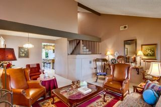 Photo 5: ENCANTO House for sale : 5 bedrooms : 184 Latimer St in San Diego
