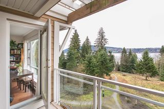 """Photo 14: 421 3629 DEERCREST Drive in North Vancouver: Roche Point Condo for sale in """"RAVEN WOODS - DEERFIELD-BY-THE-SEA"""" : MLS®# R2028104"""