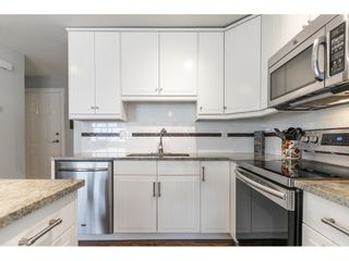"""Photo 11: 83 20350 68 Avenue in Langley: Willoughby Heights Townhouse for sale in """"SUNRIDGE"""" : MLS®# R2560285"""