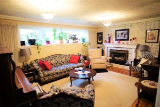 Photo 8: 1909 HORIZON Street in Abbotsford: Central Abbotsford House for sale : MLS®# R2308015