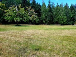 Photo 3: Lot 4 Inverness Rd in North Saanich: NS Ardmore Land for sale : MLS®# 855626