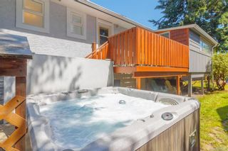 Photo 37: 2908 Corrine Pl in Langford: La Goldstream House for sale : MLS®# 844976