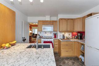 Photo 5: 1110 Rock St in Saanich: SE Maplewood House for sale (Saanich East)  : MLS®# 842954