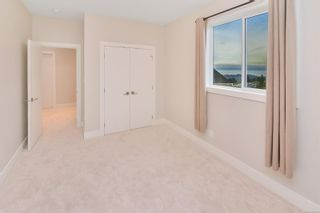 Photo 36: 2168 Mountain Heights Dr in : Sk Broomhill Half Duplex for sale (Sooke)  : MLS®# 870624