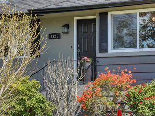 Photo 31: 3321 Keats St in VICTORIA: SE Cedar Hill House for sale (Saanich East)  : MLS®# 838417