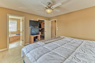 Photo 26: 616 Luxstone Landing SW: Airdrie Detached for sale : MLS®# A1075544