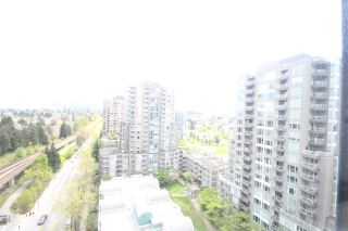 """Photo 13: 1508 3438 VANNESS Avenue in Vancouver: Collingwood VE Condo for sale in """"The Centro"""" (Vancouver East)  : MLS®# R2575406"""