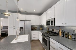 Photo 7: SCRIPPS RANCH Townhouse for sale : 2 bedrooms : 11661 Miro Cir in San Diego