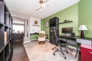Photo 9: 24 1295 CARTER CREST Road SW in Edmonton: Zone 14 Townhouse for sale : MLS®# E4241426