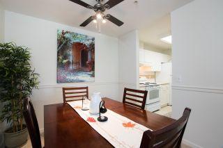 "Photo 5: 203 4758 53 Street in Delta: Delta Manor Condo for sale in ""SUNNINGDALE"" (Ladner)  : MLS®# R2567127"
